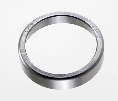 L44610 Outer Race, for L44643/L44649 Bearings
