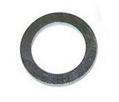 UFP Roller Pin Washer, Nylon #32646