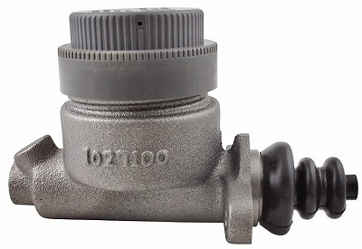 Titan Master Cylinder for Model 6 Disc Brake Actuators #4747000
